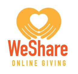Image result for weshare logo