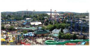 Discounted Hershey Park Tickets Available – Saint Catherine